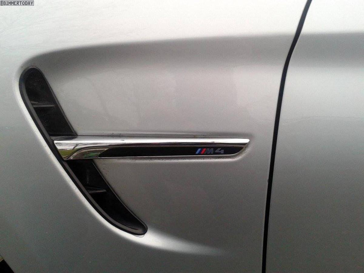 Name:  BMW-M4-Coupe-F82-LIVE-Spyshots-Silverstone-08.jpg Views: 27009 Size:  167.9 KB