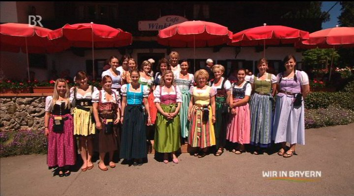 Name:  Winklstüberl 15.jpg Views: 590 Size:  74.8 KB