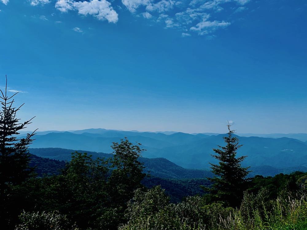Name:  blue ridge no car.jpeg Views: 4794 Size:  208.4 KB
