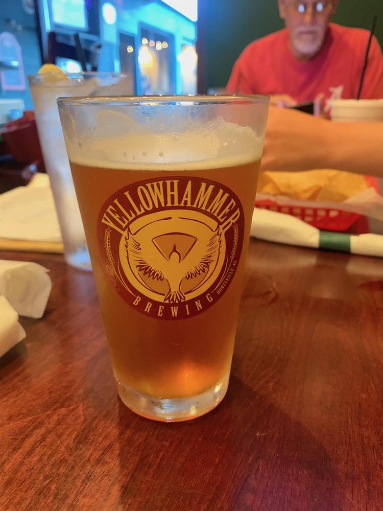 Name:  yellowhammer beer.jpeg Views: 4681 Size:  194.9 KB