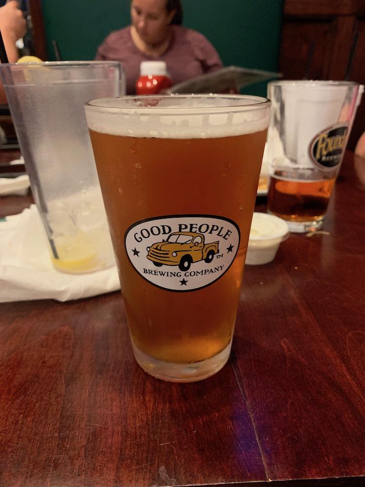 Name:  good people beer.jpeg Views: 4653 Size:  196.3 KB