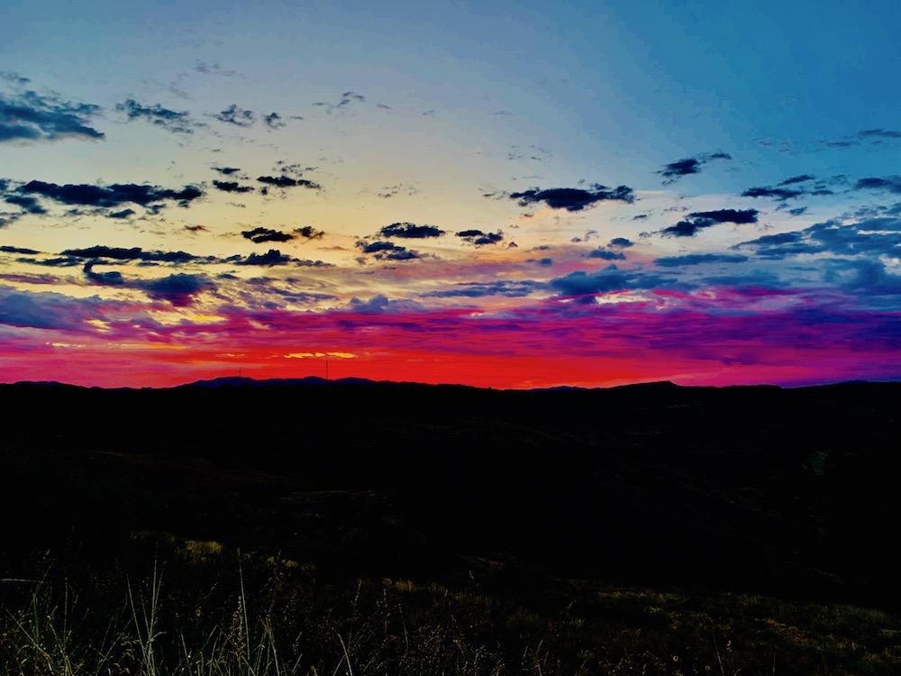 Name:  az sunrise.jpeg Views: 4496 Size:  178.4 KB