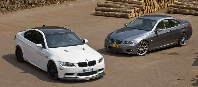 Name:  BMW_M3_E92_BMW_335i_E92.jpg Views: 1858 Size:  229.3 KB
