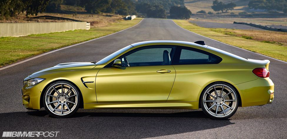 Name:  m4wheels3.jpg