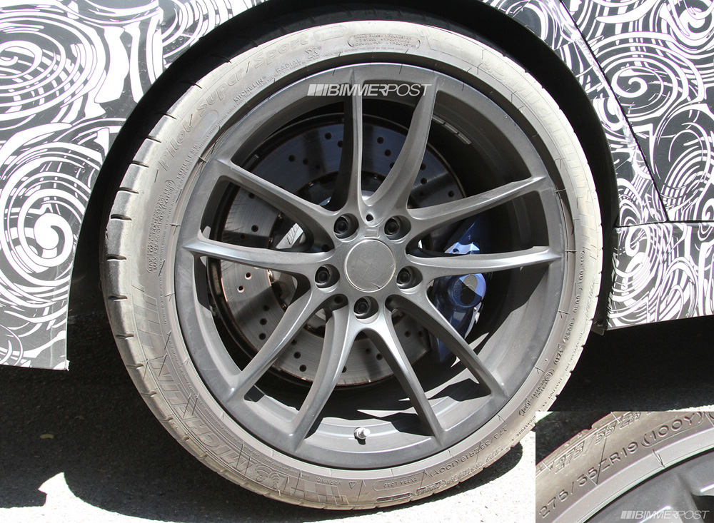 Name:  f80-m3-rear-tire-t.jpg Views: 63567 Size:  390.8 KB