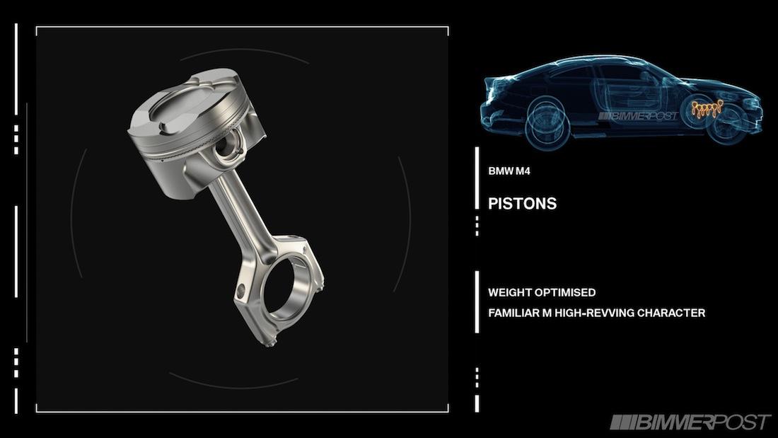 Name:  M3-M4_Engine_7_Pistol.jpg Views: 371826 Size:  66.3 KB