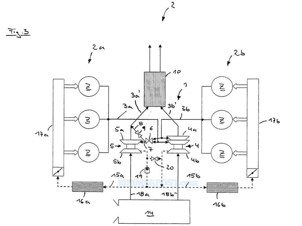 Name:  BMW_Patent_Fig3.jpg Views: 26625 Size:  132.1 KB
