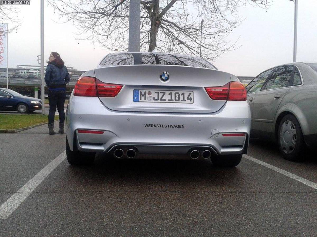 Name:  BMW-M4-Coupe-F82-LIVE-Spyshots-Silverstone-07.jpg Views: 27104 Size:  307.8 KB