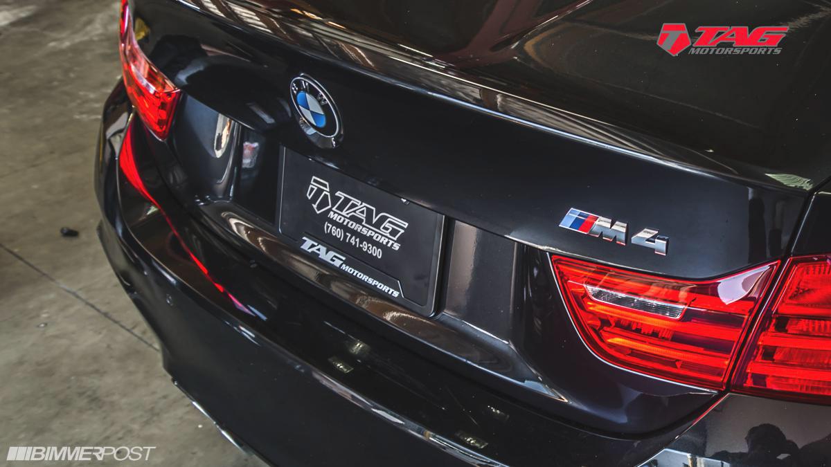 Name:  TAG BMW M4-2.jpg Views: 30172 Size:  189.3 KB