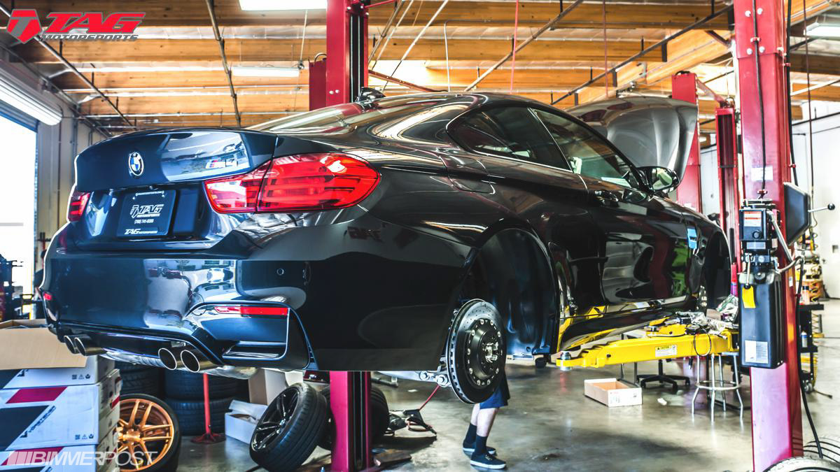 Name:  TAG BMW M4-3.jpg Views: 29219 Size:  316.2 KB