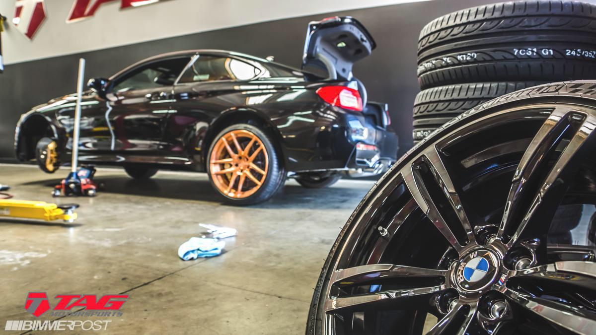 Name:  TAG BMW M4-6.jpg Views: 31167 Size:  231.2 KB