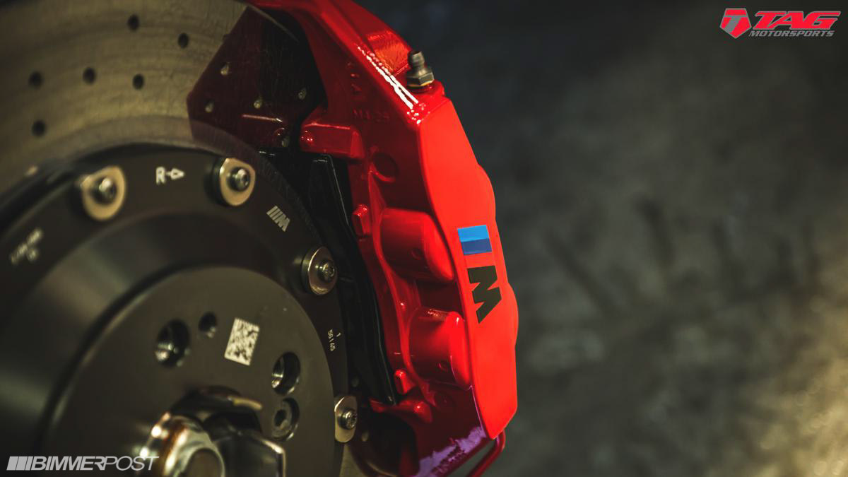 Name:  TAG BMW M4-10.jpg Views: 28156 Size:  120.9 KB