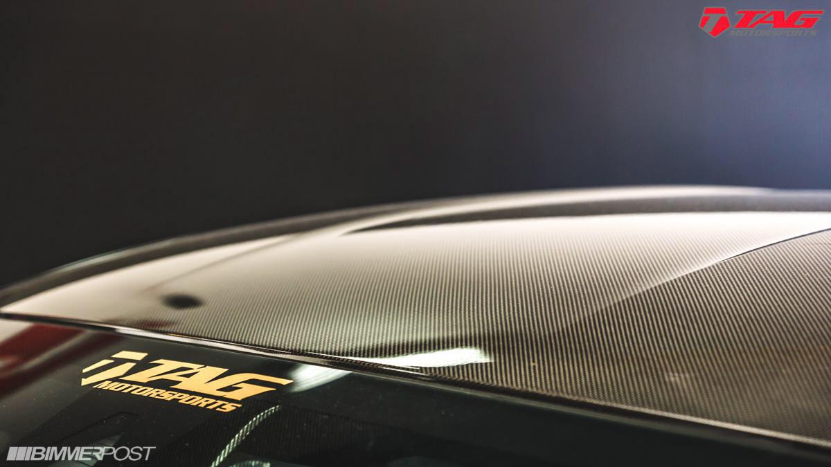 Name:  TAG BMW M4-13.jpg Views: 27792 Size:  143.5 KB
