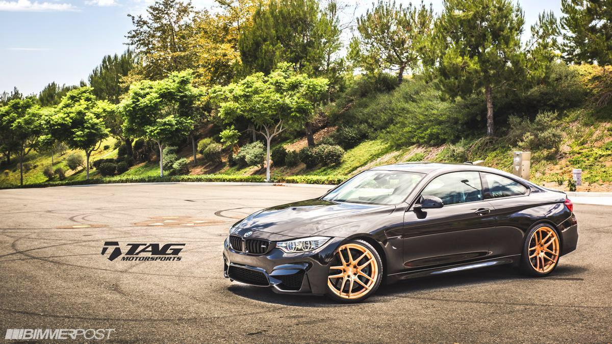 Name:  TAG BMW M4-14.jpg Views: 29055 Size:  388.4 KB