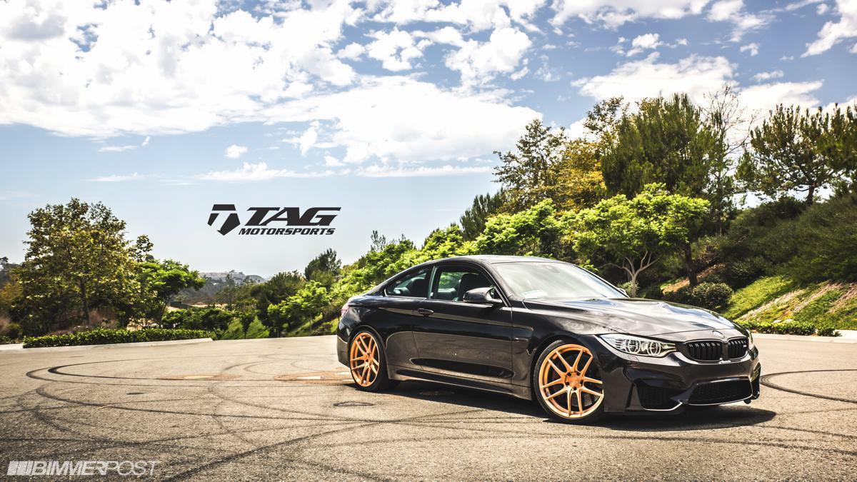 Name:  TAG BMW M4-15.jpg Views: 28184 Size:  313.4 KB