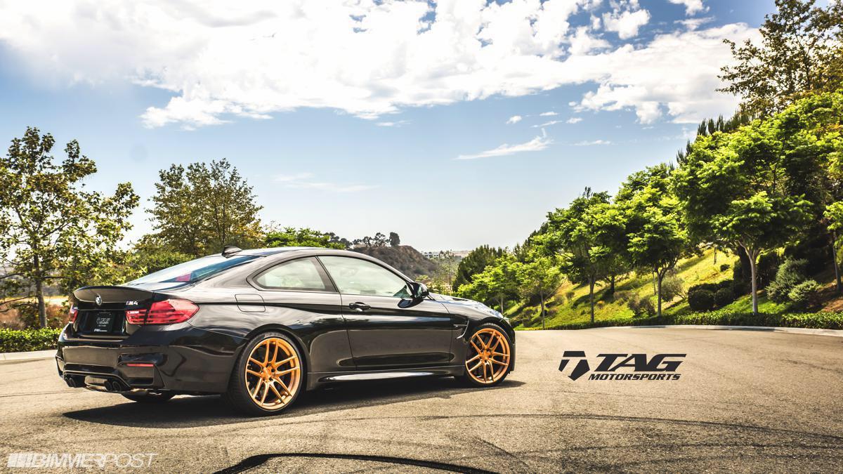 Name:  TAG BMW M4-16.jpg Views: 27595 Size:  326.4 KB