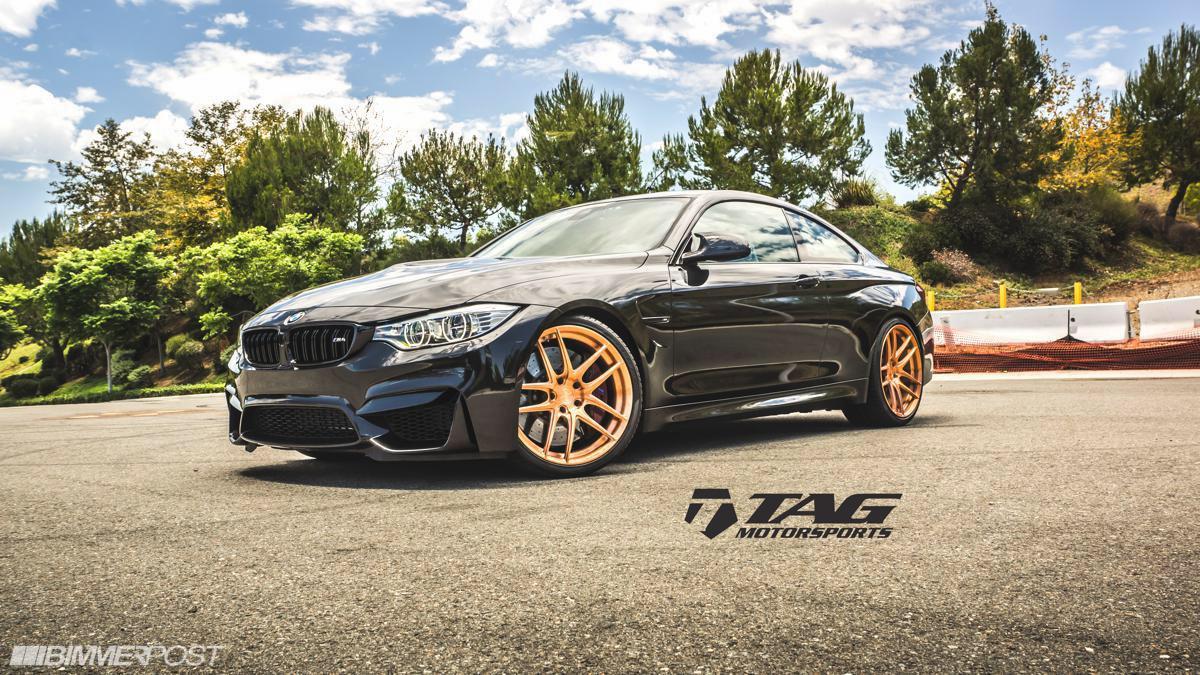 Name:  TAG BMW M4-17.jpg Views: 29927 Size:  369.8 KB