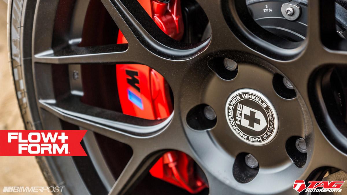 Name:  TAG BMW M4-50.jpg Views: 27163 Size:  226.0 KB