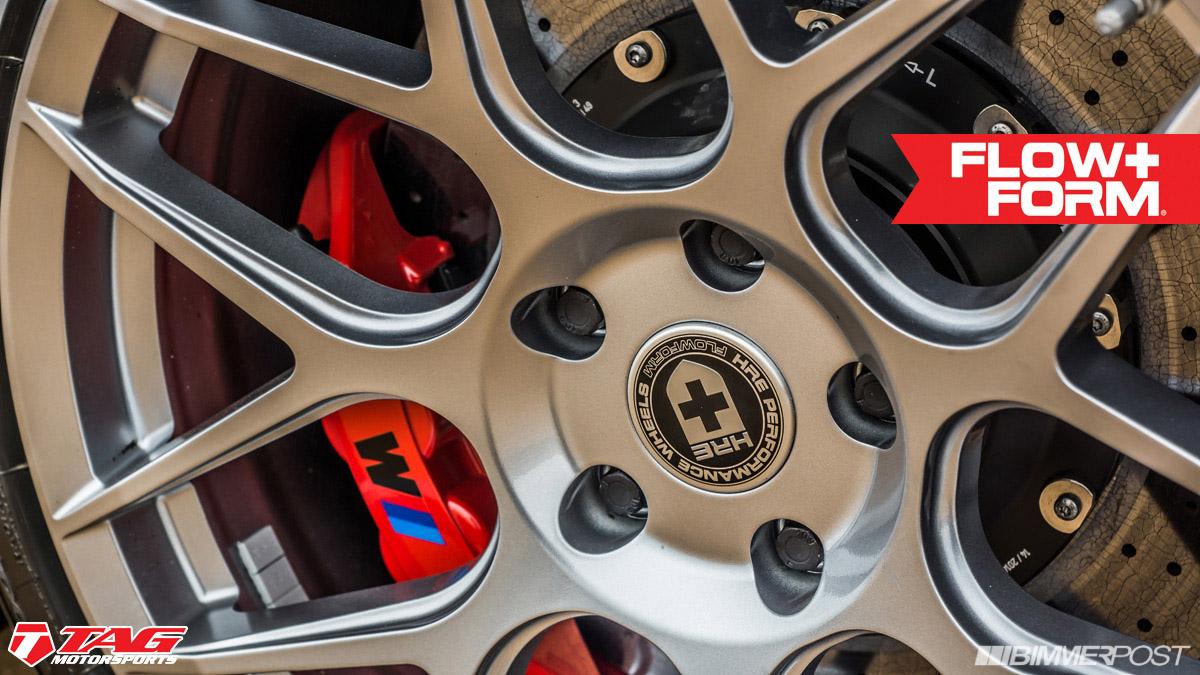 Name:  TAG BMW M4-51.jpg Views: 26822 Size:  302.8 KB