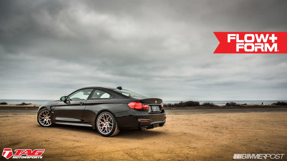 Name:  TAG BMW M4-52.jpg Views: 27076 Size:  194.1 KB