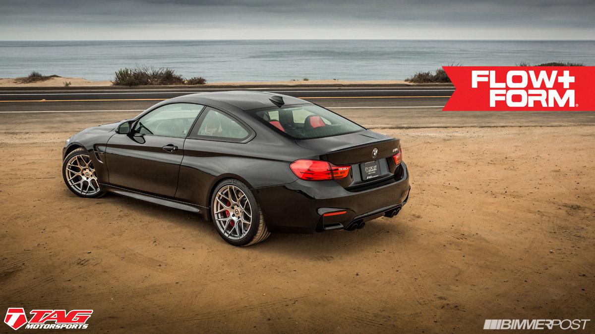Name:  TAG BMW M4-54.jpg Views: 26916 Size:  282.5 KB