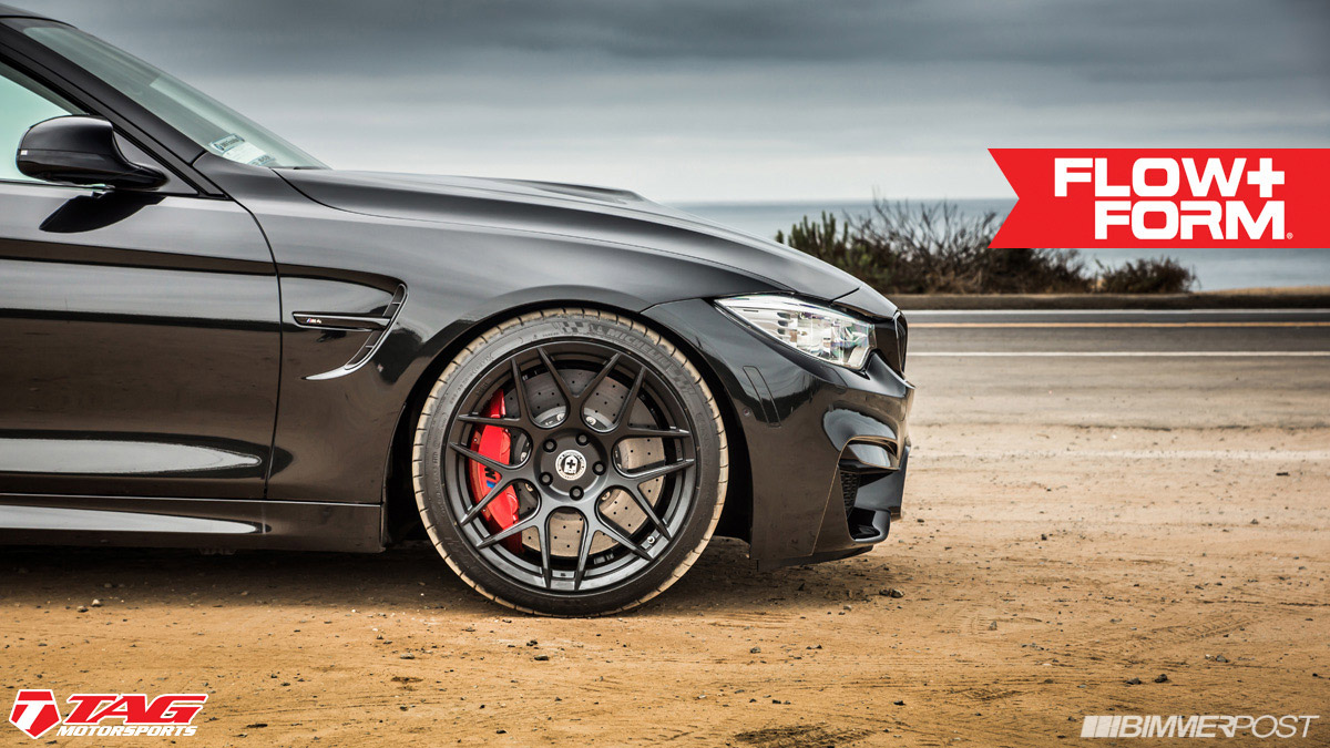 Name:  TAG BMW M4-58.jpg Views: 27752 Size:  289.9 KB