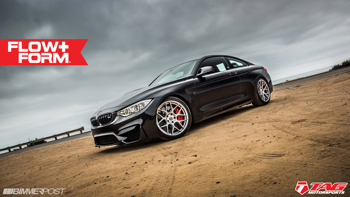Name:  TAG BMW M4-60.jpg Views: 26888 Size:  265.6 KB
