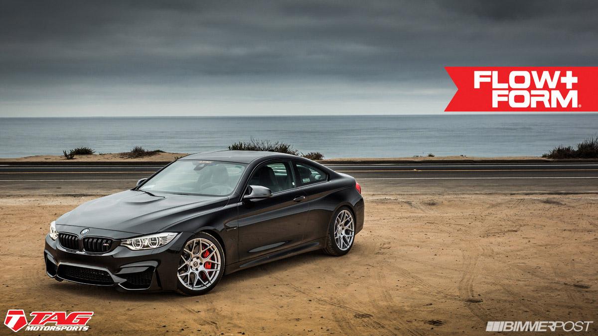 Name:  TAG BMW M4-62.jpg Views: 27361 Size:  260.2 KB