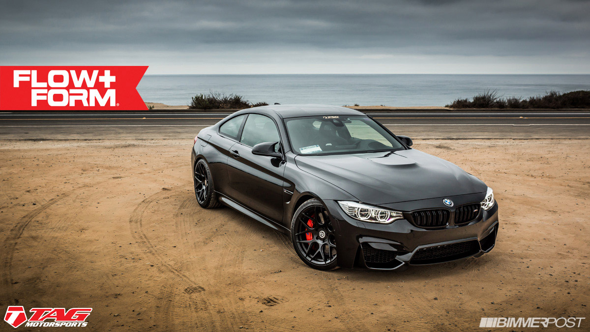 Name:  TAG BMW M4-63.jpg Views: 27307 Size:  280.5 KB
