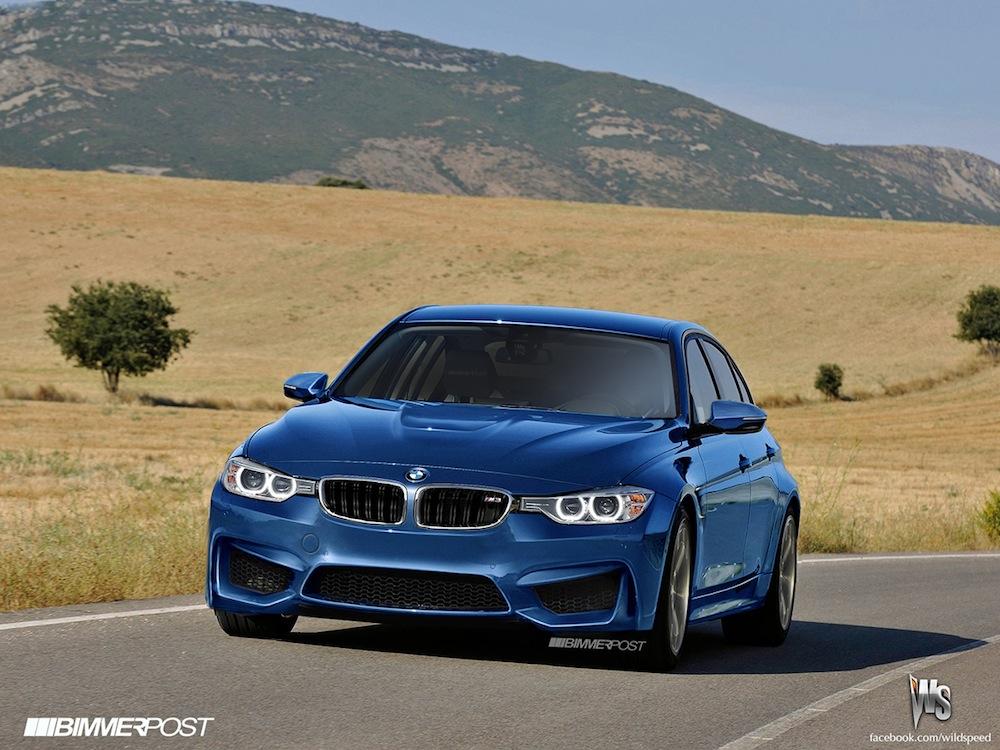 Name:  0-F80 M3 2012 blue.jpg Views: 69250 Size:  225.4 KB