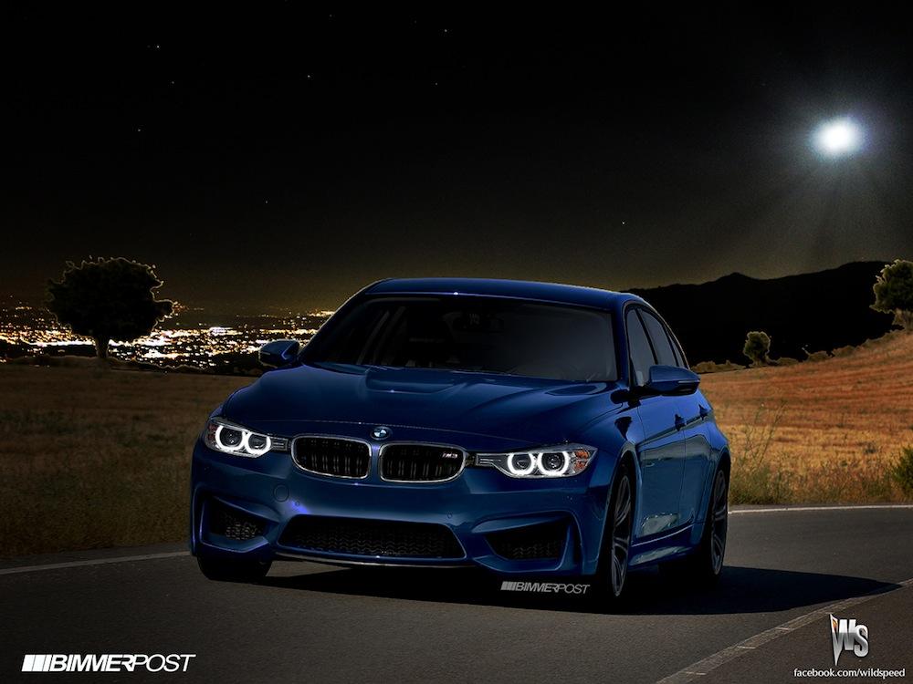 Name:  5-F80 M3 2012 blue_d2.jpg Views: 43886 Size:  161.6 KB