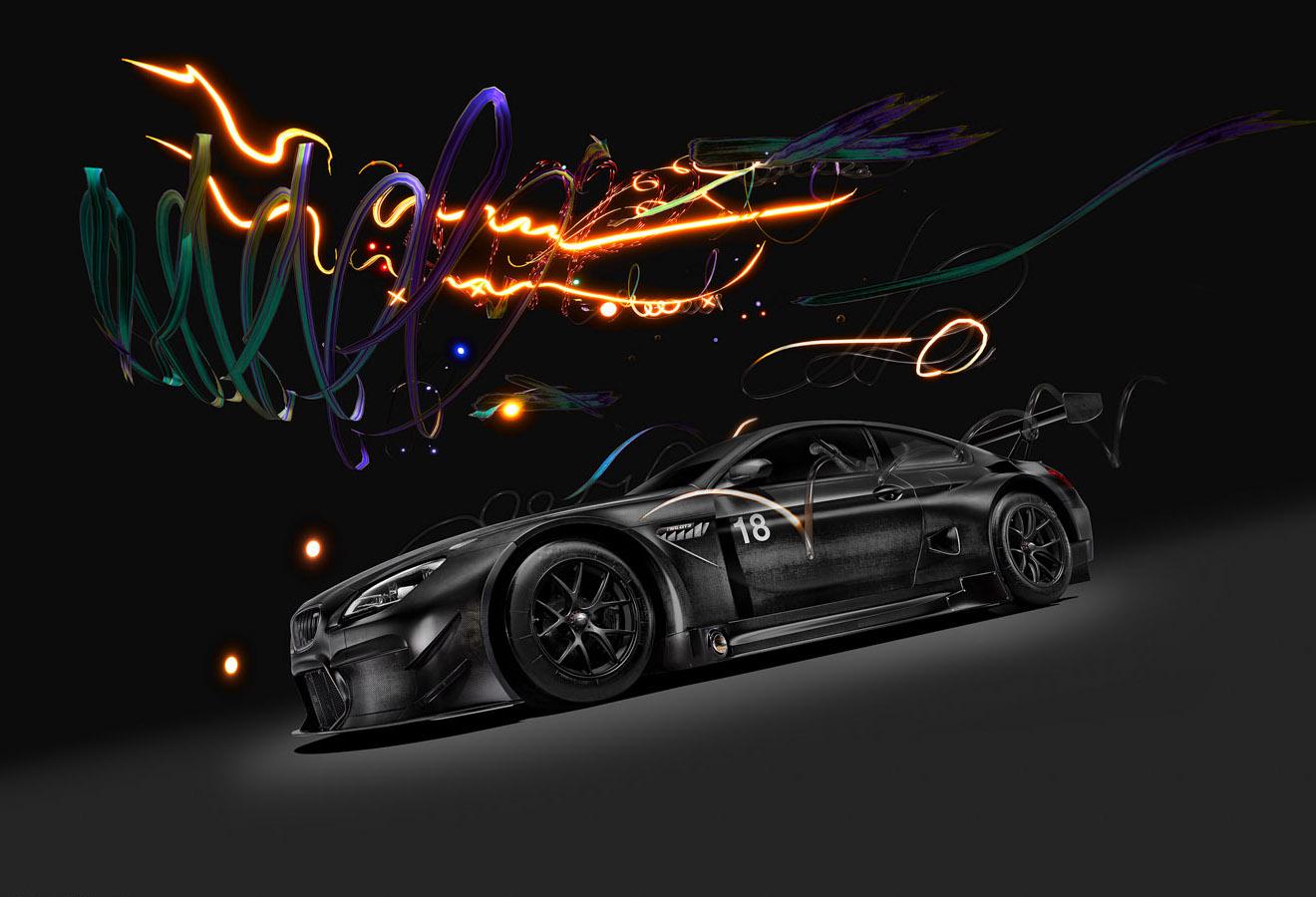 Name:  Cao_Fei_BMW_Art_Car_18_2017_P1_30x21cm.jpg Views: 6389 Size:  192.0 KB