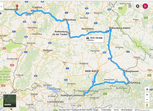 Name:  Itinerary #1.jpg Views: 11641 Size:  491.5 KB
