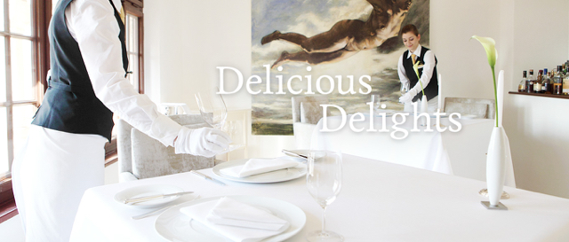 Name:  kastell_gourmet_restaurant.jpg Views: 10708 Size:  184.8 KB