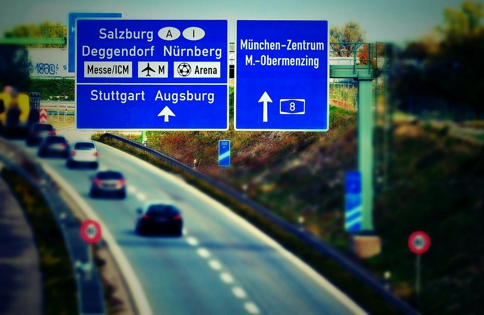Name:  speed limit  highway-1493008_960_720.jpg Views: 462 Size:  142.6 KB