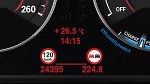 Name:  speed limit info      download.jpg Views: 711 Size:  9.6 KB