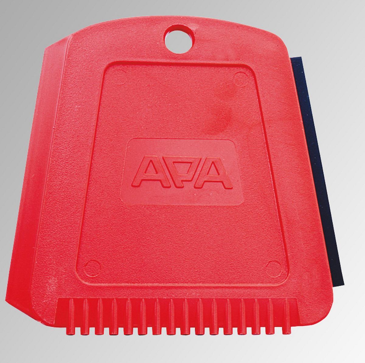 Name:  apa-trapez-eiskratzer-76138-0.jpg Views: 471 Size:  146.9 KB