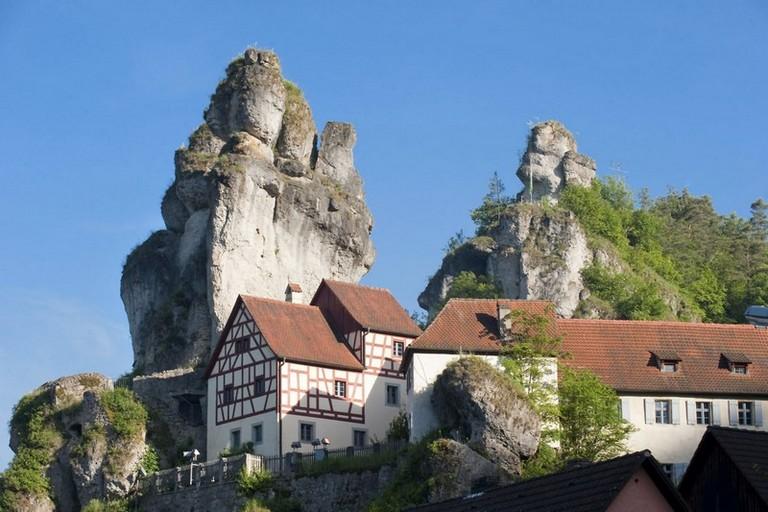 Name:  Fränkischen Schweiz19303_32753_Bild1.jpg Views: 443 Size:  114.0 KB
