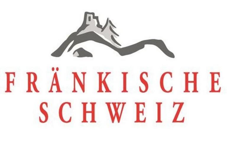 Name:  Fränkische Schweiz    tzfs.jpg Views: 435 Size:  39.0 KB