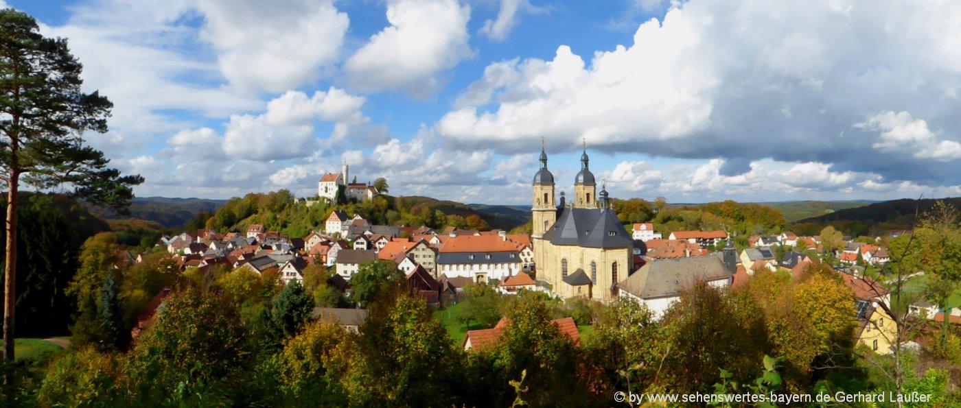 Name:  Oestern    Fränkische Schweiz    goessweinstein-sehenswuerdigkeiten-highlights-1400.jpg Views: 241 Size:  185.5 KB