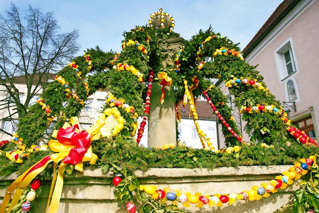 Name:  Oestern    Fränkische Schweiz  1276.jpg Views: 253 Size:  748.6 KB