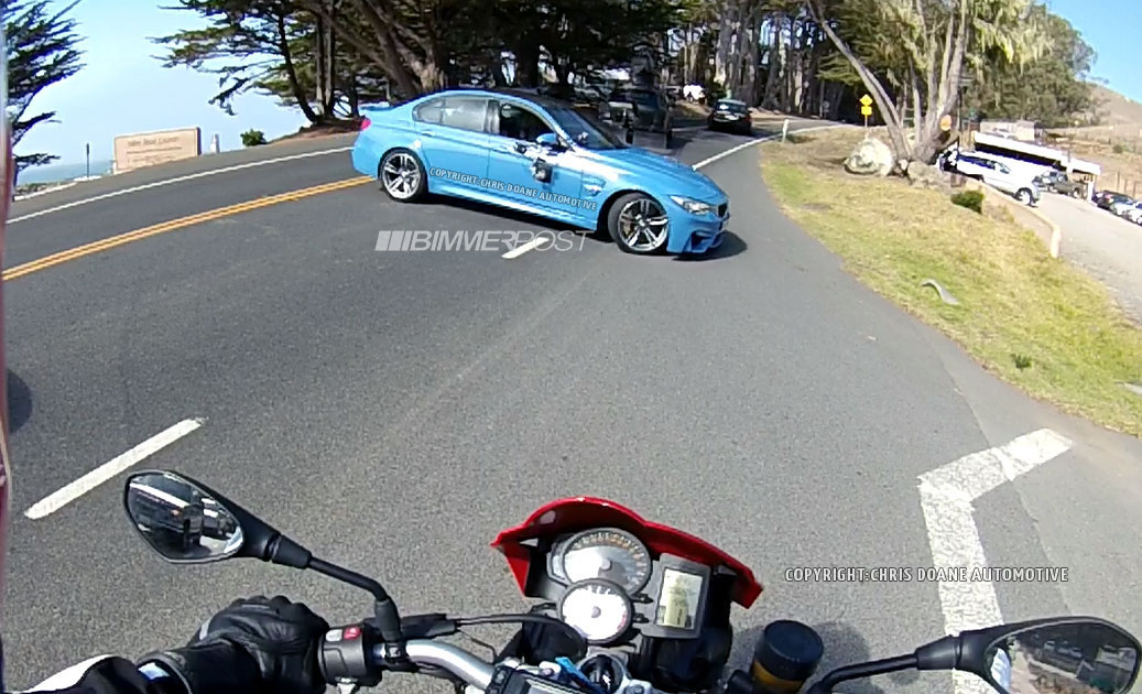 Name:  w_BMWm3Video_cdauto_102913_4.jpg Views: 62774 Size:  198.6 KB
