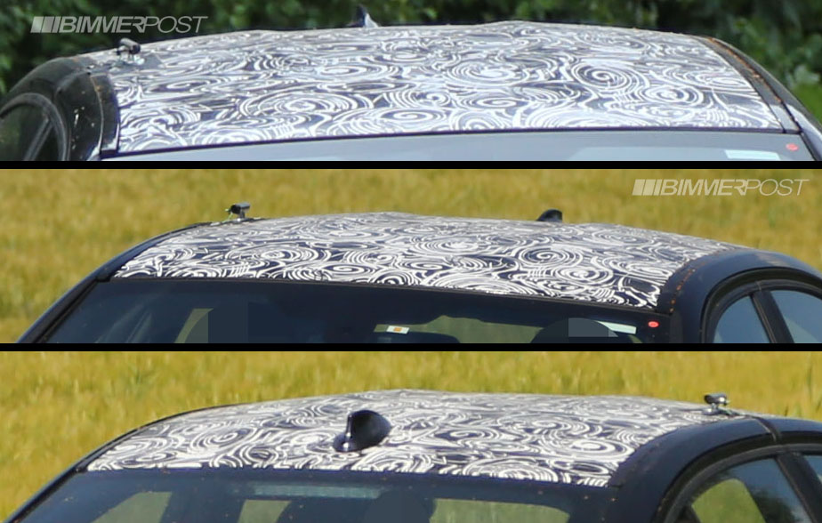 Name:  f80m3roof.jpg