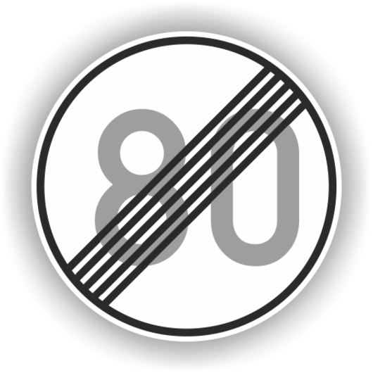 Name:  SIGNS     hoechstgeschwindigkeit-80-kmh-4107.png Views: 124 Size:  161.2 KB
