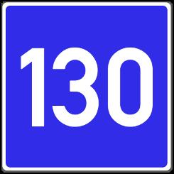 Name:  SIGNS     schild-richtgeschwindigkeit.png Views: 150 Size:  5.1 KB