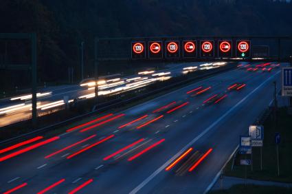 Name:  37  xxxxx   autobahn.jpg Views: 108 Size:  156.3 KB