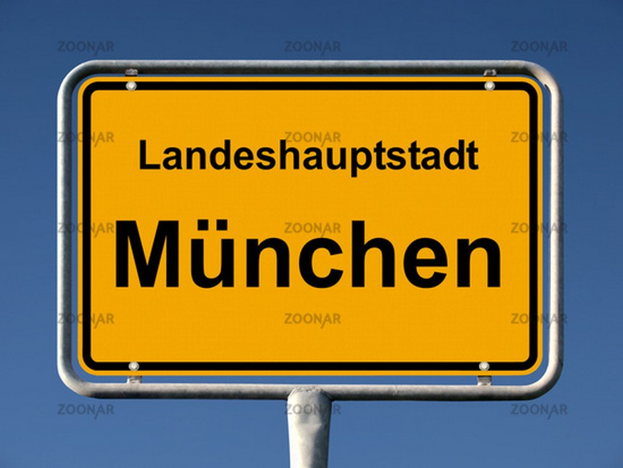 Name:  34  xxxxx   City Schild Munchen.jpg Views: 100 Size:  90.8 KB
