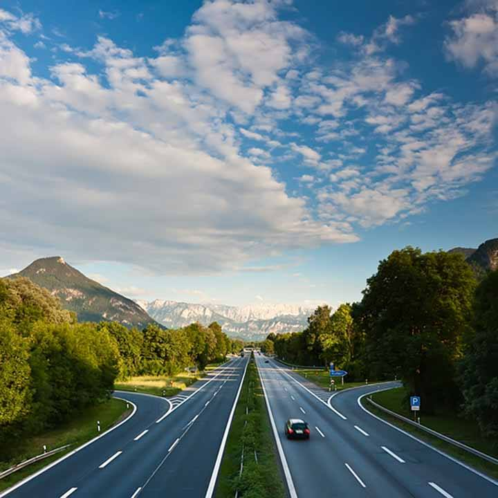 Name:  50  xxxxx    Autobahn   10407880_722650564444741_8820604463580413221_n.jpg Views: 97 Size:  53.0 KB