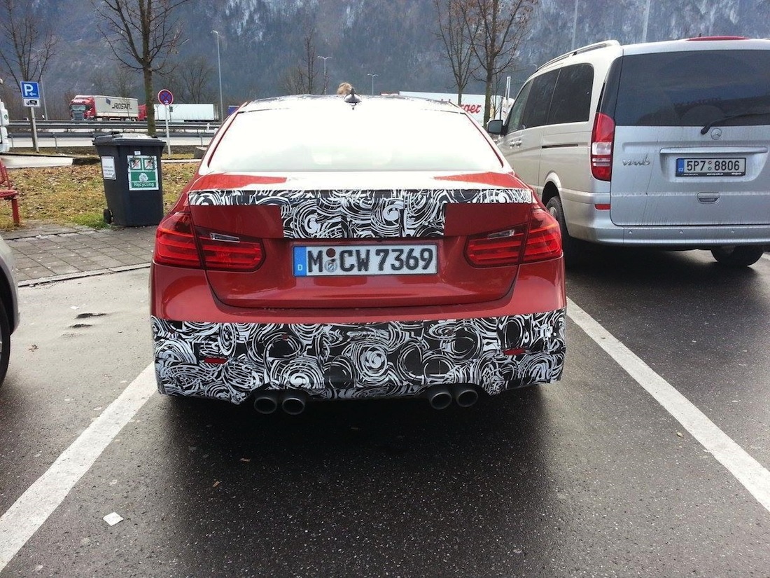 Name:  2014-BMW-M3-F80-Valencia-Orange-Erlkoenig-Limousine-05.jpg Views: 1759 Size:  378.3 KB