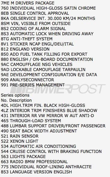 Name:  Screen Shot 2013-01-30 at 9.56.20 AM.jpg Views: 109328 Size:  200.1 KB